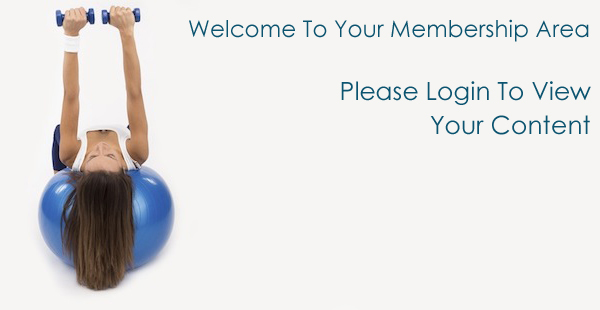 physio club members homepage image left copy