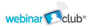 Physiotherapy Webinars